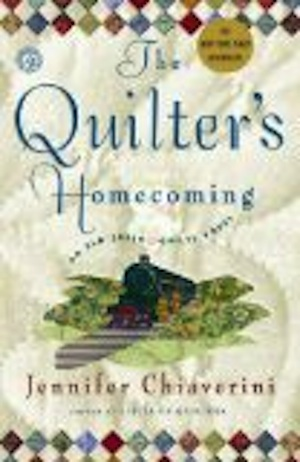 Quilting Books - Quilt books for sewing