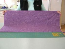 longarm quilting machines