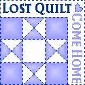 LostQuiltComeHome