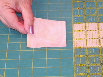 RotarycuttingQuiltfabric