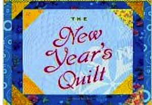 Quilting Books - Quilting Sewing book reviews