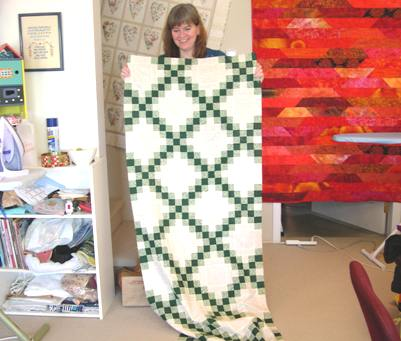irish quilt templates free