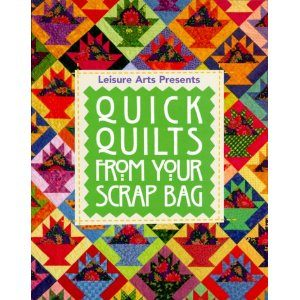 Quilting Books a great way to learn have fun and be creative : quilt books - Adamdwight.com