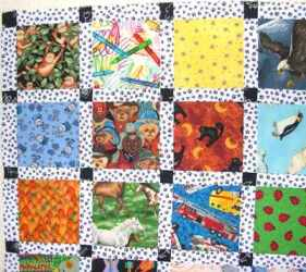 ISpyQuilt