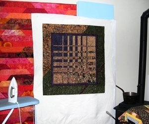 this quilt looks great
